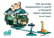 From http://online-behavior.com/cartoons/accurate-measurement